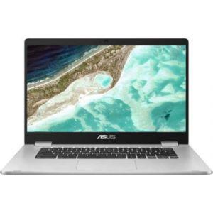 Asus Chromebook C523NA-A20007