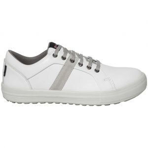 Parade Chaussures VARGAS Blanc T39