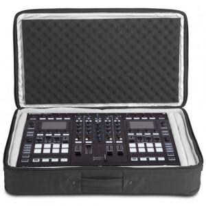 UDG Urbanite Sleeve housse noire pour contrôleur MIDI