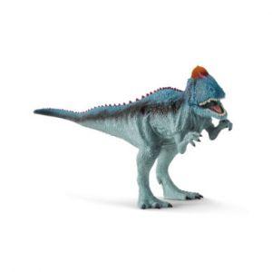 Schleich Figurine cryolophosaure Dinosaurs 15020