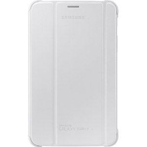"""Samsung EF-BT110B - Etui Folio pour Galaxy Tab 3 Lite 7"""""""