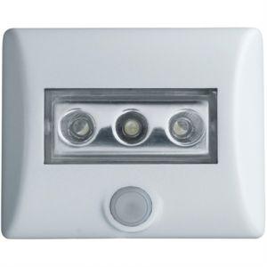 Osram Eclairage de sécurité nuit - Lumière automatique