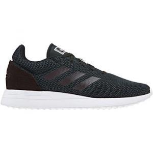 Adidas Chaussures Run70s Women