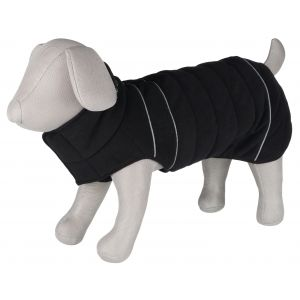 Trixie Manteau d'hiver King of Dogs