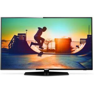 Philips 50PUS6162 - Téléviseur LED 126 cm 4K UHD