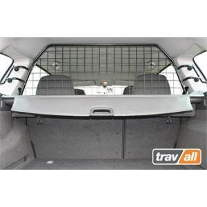 TRAVALL Grille auto pour chien TDG1048