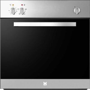"""Hudson HFE60 - Four Email """"Easy Clean"""""""