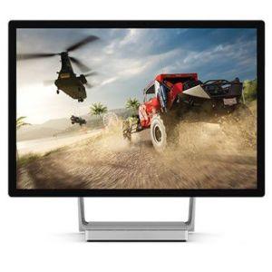 """Microsoft Surface Studio (43Q-00005) - Tout-en-un 28"""" Core i7 (32 Go,2 To)"""