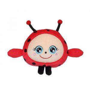 Gipsy Peluche Squishimals 20 cm - Dotty