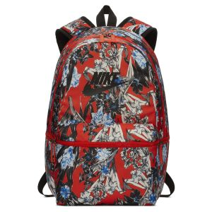 11d934501c Nike heritage sac a dos - Comparer 65 offres