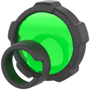 Led lenser Filtre de couleurs vert Ledlenser 501509