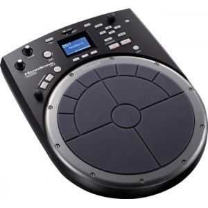 Roland HPD-20 Handsonic - Pad de percussion
