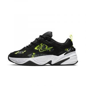 Nike Chaussure M2K Tekno pour Femme - Noir - Taille 36.5 - Female