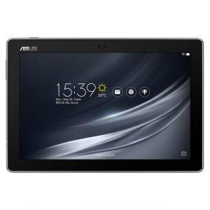 Asus ZenPad 10 Z301MF-1H014A Gris