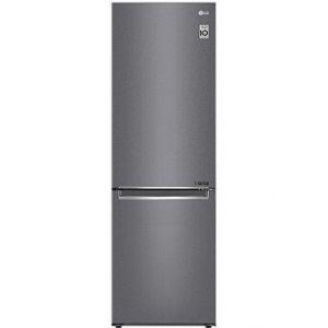 LG GBP61DSPFN - Refrigerateur congelateur en bas