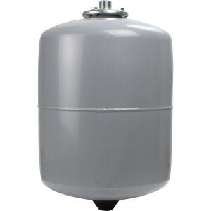 Somatherm Vase d'expansion sanitaire pour chauffe-eau 5L