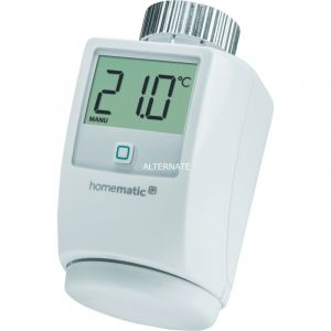 283908  - eQ-3 Homematic IP Thermostat