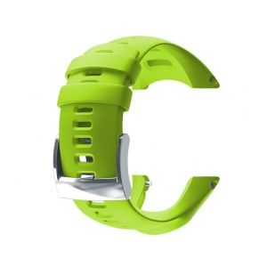 Suunto Ambit 3 Run Silicone Strap One Size Accessoires ordinateurs outdoor