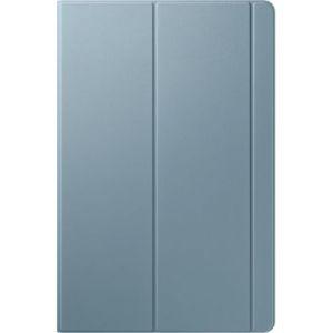 Samsung Etui Book Cover Tab S6 Bleu