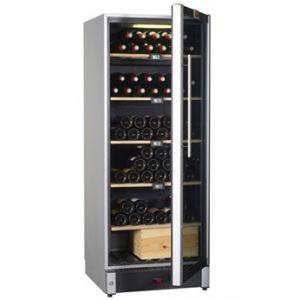 La Sommelière VIP150 - Cave de mise à température 150 bouteilles