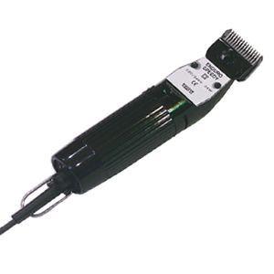 Kuster 256686 - Tondeuse à cheveux Enduro Speedy alimentation sur secteur