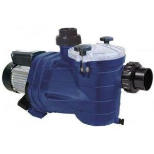 Vipool MJB 2 cv mono - Pompe de filtration pour piscine