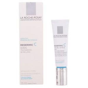 La Roche-Posay Redermic C Yeux 15ml