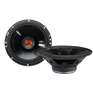 Norauto 2 haut-parleurs SOUND HP-165X