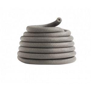Tramico Fond de joint cylindrique en mousse polyéthylène D30 longueur 80m