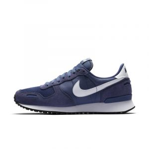 Nike Chaussure Air Vortex pour Homme - Bleu - Taille 38.5 - Male