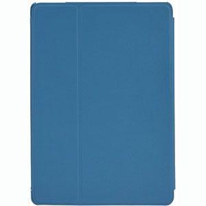 Case Logic Etui folio Snapview pour iPad Pro 10.5 2017 - Bleu