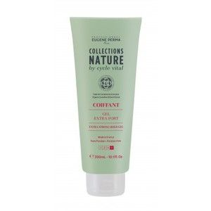 Eugène Perma Gel extra fort Collections Nature by cycle vital