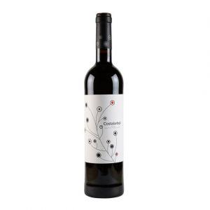 Monoprix Bio Rioja 2016 Costarbol