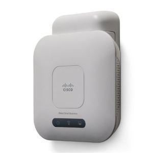 Cisco WAP121-E-K9-G5 - Borne d'accès sans fil WAP121 802.11b/g/n