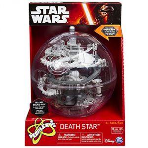 Spin Master Perplexus Death Star Wars