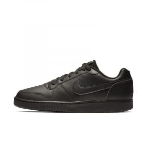 Nike Chaussure Ebernon Low pour Homme - Noir - Taille 38.5 - Male