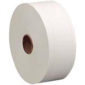 Tork K115808 - Lot de 6 jumbos de papier hygiènique