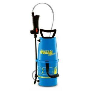 Matabi Polita 7 - Pulvérisateur à pression préalable