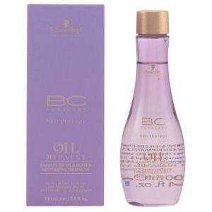 Schwarzkopf BC Bonacure Oil Miracle 100 ml