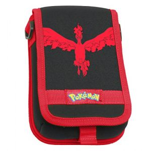 Hori Sacoche pour Pokémon Go