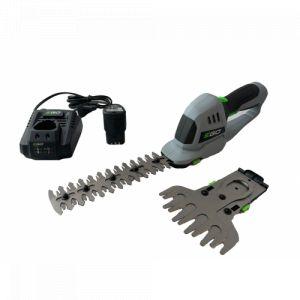 Cisaille électrique sans fil power+ CHT2001