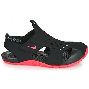 Nike Sunray protect 2 ps 33 1 2