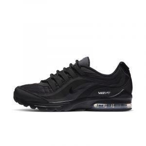 Nike AIR Max VG-R, Chaussure de Course Homme, Noir Noir Anthracite, 42 EU