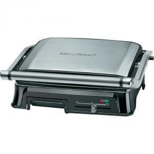 Clatronic KG 3571 - Barbecue grill d'intérieur à poser