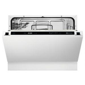 Electrolux ESL2500RO - Lave-vaisselle intégrable 6 couverts