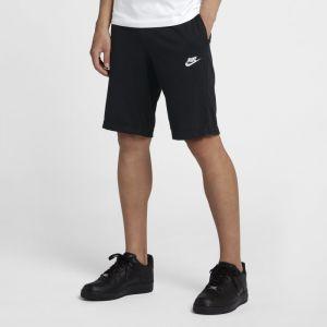 Nike Short Sportswear pour Homme - Noir - Taille S - Homme