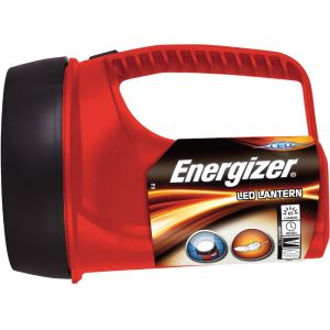 Energizer LED Lantern 4D