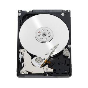 """Western Digital WD3200LPLX - Disque dur interne WD Black 320 Go 2.5"""" SATA III"""
