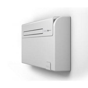Olimpia splendid UNICO AIR 8 HP 01504 - Climatiseur réversible sans unité extérieure