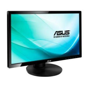 """Asus VE228TL - Ecran LED 21,5"""""""